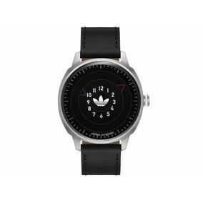 Reloj adidas Adh3126 Envio Gratis