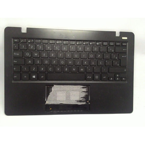 ASUS N61VG NOTEBOOK TOUCHPAD WINDOWS 8 DRIVER DOWNLOAD