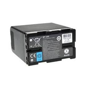 Batería P/ Sony Bp-u60 Pxw160/180/ex1/ex3/pmw200/pmw300