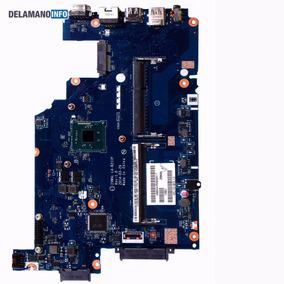 Placa Mãe Acer Aspire E5-511 E5-511g E5-511p La-b211p (6974)