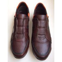 Zapatos Vélez Hombre