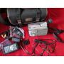 Videocámara-grabadora 8 Mm.canon Es8100v:$150.000
