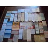 43 Calendarios Bolsillo Y Marcadores Libros 60 S En Adelante
