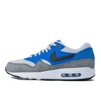 Zapatillas Nike Air Max 1 Essential Hombres Retro 537383-404