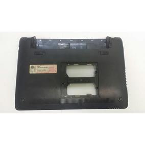 Carcaça Base Inferior Do Netbook Asus Eee Pc1215b