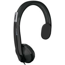 Audifonos Microsoft Usb Lifechat Lx-4000 Call Center Oficina