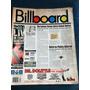 Revista Importada Billboard Usa 1998 Spice Girls