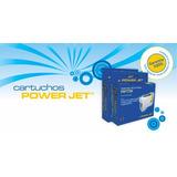 Cartucho Alternativo Para Epson T135 Tx135 T25 Tx125 Rosario