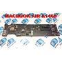 Placa Mãe Core I5 Macbook Air A1466 2013 2014 820-3437-b
