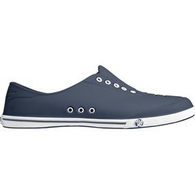 Zapato Caballero Diseño Frances Playa Bar Sarado04 Praiaz