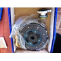 Vendo Kit De Croche (embrague) De Grand Vitara 2.0 Ac Delco