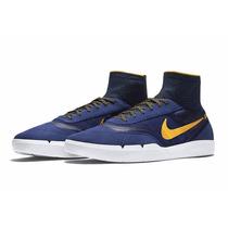 Zapatillas Nike Sb Hyperfeel Koston 3