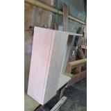 Muebles De Baño Fabricados En Formica