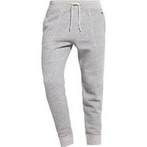 Pantalones Jogging Abercrombie & Fitch - Hollister