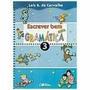 Livro Escrever Bem Com Gramática 3 Ed:saraiva