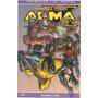 Primera Arma X Comic Norma Nuevo Español Domicilio - Jxr