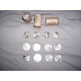 Monedas 1sol Serie Numismatica Riqueza Y Orgullo Del Peru