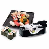 Máquina Para Fazer Sushi Express Profissional Promoção