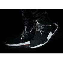 Adidas Originals Nmd Xr1 Mastermind Japón Yeezy Nba