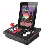 Controle De Games Antigos Ipad 1 2 3 4 Mini E Air 1 E 2