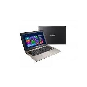 Notebook Asus Vivobook S200e-ct167h Intel Dual Core Vitrine
