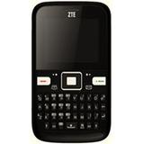 Celular Zte R239 Novo Nacional!nf+fone+garantia!