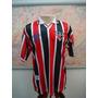 Camisa Futebol Ferroviario Fortaleza Ce Dias Sports 1456