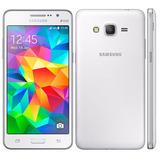 Celular Samsung Galaxy J1 Mini Prime Cam 5mp Pant 4 4g Lte