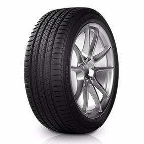 Pneu Michelin Aro 18 235 55 R18 Latitude Sport 3 100v