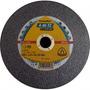 Disco De Corte Klingspor 180 X 1,6 A46 Tz Cx C/25 (cd 8,15)
