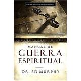 Libro Manual De Guerra Espiritual Pdf