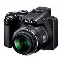 Manual Em Portugues Para Camera Nikon Coolpix P100