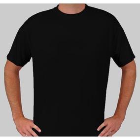Camisetas Dry Fit Poliamida Com Fator De Proteçao Uv 50+