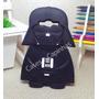 Capinha Capa Case Galaxy J5 J500 Darth Vader 3d Star Wars