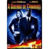 Dvd A Guerra De Connors