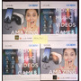 Alcatel Onetouch Idol 4s 5.5 32gb Libre Fabrica Envio Gratis
