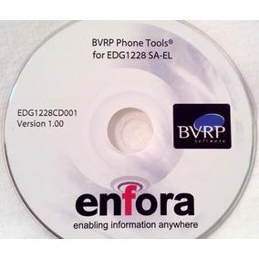 Driver Modem Enfora Edg1228 ¡¡¡ Envío Gratis !!!