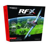 Great Planes Realflight X Controlado De Radio De Software S