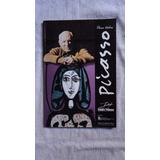 Picasso - Banco De La Provincia De Buenos Aires