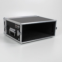 Hard Case Rack Periféricos 3u