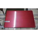 Laptop Gateway 17.3 Amd A6 Quad Core