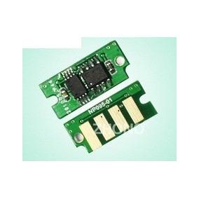Chip Xerox 3610 3615 25.3k