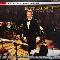 Cd Bert Kaempfert His Orchestra Importado De Alemania