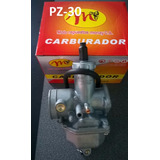 Carburador Pz30 200 Cc Bera Empire Skygo Md Speed Dt Tx