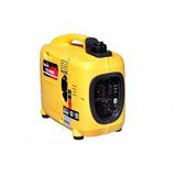 Gerador A Gasolina 1,0kva Digital Tg 1000i 110v