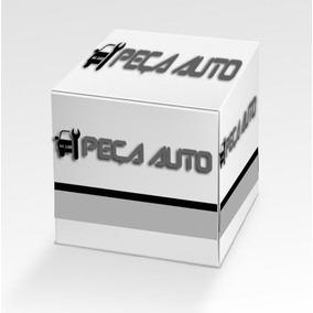 Amortecedor Dianteiro Peugeot 206 207 1.0 1.4 1.6 Monroe