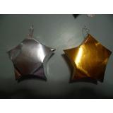 Estrella Adorno Origami Ultima Novedad Souvenirs Evento