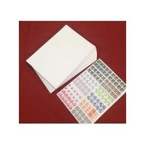 Folha pronta para imprimir adesivos impressos cuidados de mos no 50 folhas imprimir adesivos unhas peliculas gel s imprimi altavistaventures Image collections