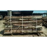 Leña Seca De Eucaliptus Para Revender!!!!!
