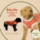 Bodie Cobre Para Perro Y Gato No Collar Isabelino
